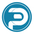 Phovipro Entertainment