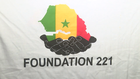 FOUNDATION 221