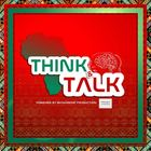THINK AND TALK