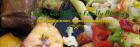 RONO'S CARIBBEAN FAMILY DINNING