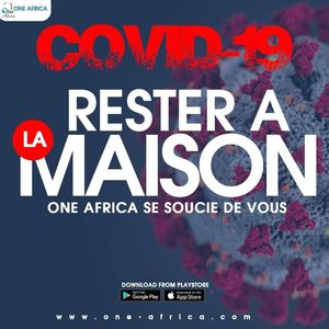 COVICT -19 INFORMATION & RESSOURCES
