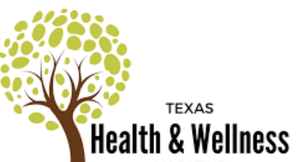 TEXANS HEALTH AND WELLNESS