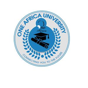 "\""One Africa University \"""