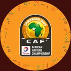 CHAMPIONNAT D\u2019AFRIQUE DES NATIONS (CHAN CAMEROUN 2020)