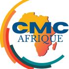 CMC AFRIQUE