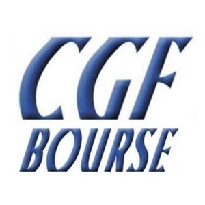 CGF BOURSE