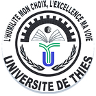 One Africa Club Universit\u00e9 de Thies