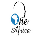 ONE AFRICA NOW
