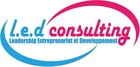 LED CONSULTING