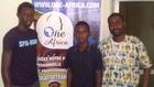 One Africa club 10 eme