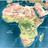 LES PROBLEMES DE L'AFRIQUE