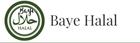 BAYE HALAL