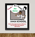 ZANGA School