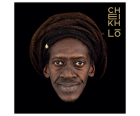 CHEIKH  NDiguel LO
