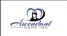 Ascendant Care Inc
