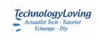 TechnologyLoving