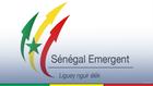PLAN SENEGAL EMERGENT
