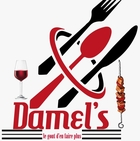 DAMEL' S RESTAURANT