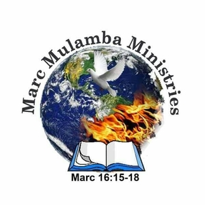 Marc Mulamba Ministries