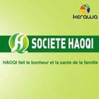 HAOQI Biotechnologie