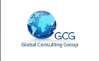 Global Consulting Groupe 221