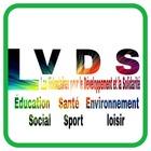 Mouvement les volontaires de Thi\u00e8s Nord(MLVDS)