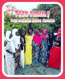 Ts2b family
