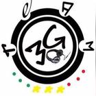 3G_Team Records