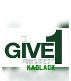 Give 1 Project Kaolack S\u00e9n\u00e9gal