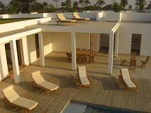 HOTEL AMIGO BAY