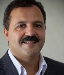 Mr.Abdellatif MEKKI