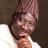 Goodluck Ebele Azikiwe Jonathan