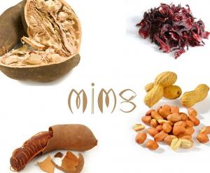 Mim's
