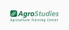 Agrostudies Isra\u00ebl