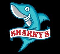 Sharkys