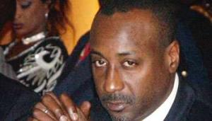 GROUP TEYLIUM  (tommorow is now ))Yerim Sow: the Senegalese tycoon invested 315 million euros in hotel business!