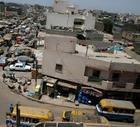 HLM (Dakar)