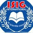 Institut Superieur d\u2019Informatique et de Gestion (ISIG)
