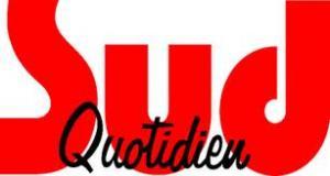 Sud Quotidien
