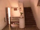 HOTEL LE KOUSSAN