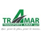 TRANSPORT AMAR SARL