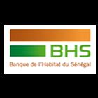 BANQUE DE L'HABITAT DU SENEGAL