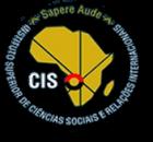 Instituto Superior de Ci\u00eancias Sociais e Rela\u00e7\u00f5es Internacionais