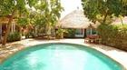 HOTEL COULEURS SENEGAL