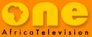 ONE AFRICA TELEVISION