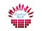CENTRAL PARK CORFITEX SA (EX LES 4C)