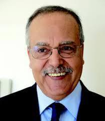 Mr.Abdelouahed SOUHAIL