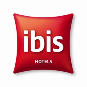 Ibis Dakar