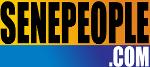 Senepeople