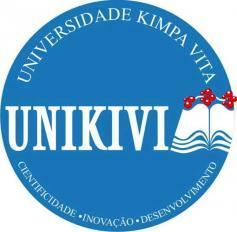 Universidade Kimpa Vita